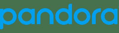 Aurorae Indie Post Metal Band on Pandora
