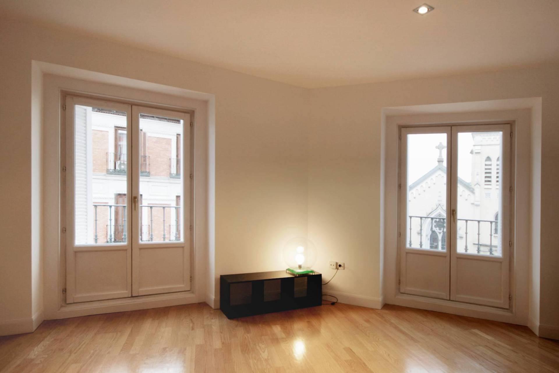 Apartamento 5 balcones (1)