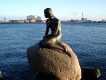 Copenhagen, Denmark_2 - Ch 3