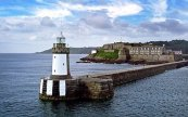 Isle of Guernsey_2 - Ch 17