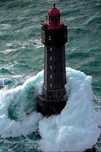 Light Tower - Ch 7