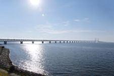 Oresund Bridge_2 - Ch 5