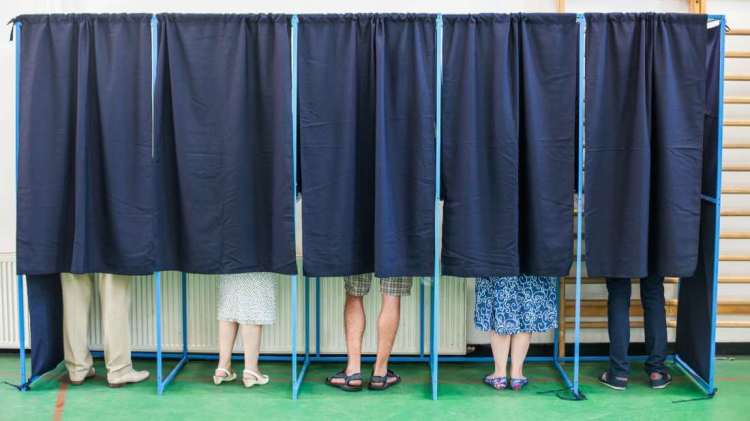 10 Elections Decided by One Vote (Or Less)