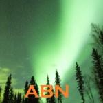 aurora46