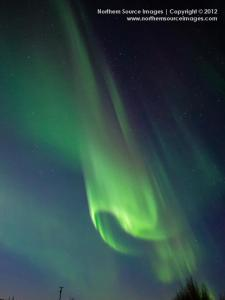 aurora curtains Northern Source Images