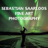 Sebastian Saarloos