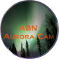 Catch the lights on the ABN Aurora Cam! North Pole, Alaska