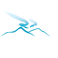 Sean_Kurdziolek_Photography_Logo[1]