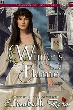 Winters Flame