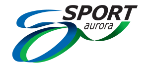Image result for Aurora Sports