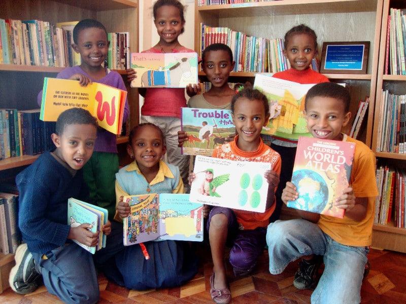 Ethiopia Reads3