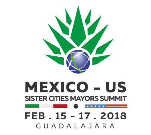 Mexico-US Sister Cities Mayors Summit