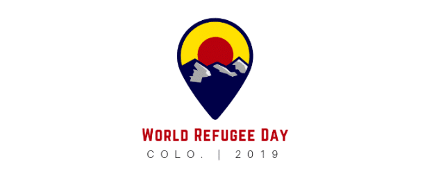 World Refugee Day – Aurora Colorado Sister Cities International