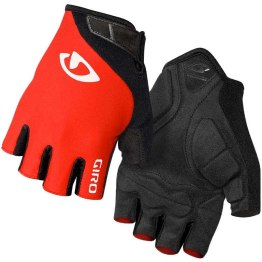 手套 Gloves