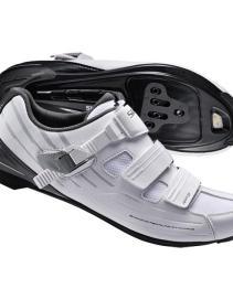 16-shimano-rp3-shoes-clipless-sh-rp3-rp2-black-white-road-cycling-shoe-icebikeheaven-1509-12-icebikeheaven@1