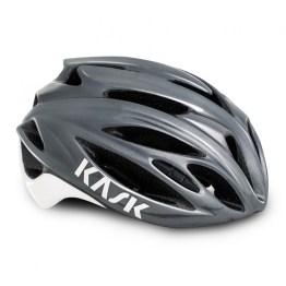 helmet-road-kask-rapido-anthracite
