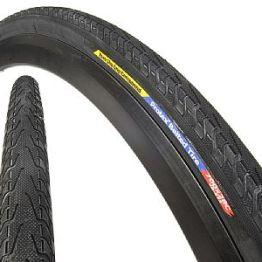 輪胎 Tires