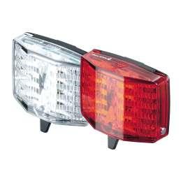 product-lights-safety-light-sets-highlite-combo-aura-highlite-combo-aura-5146440d788a5819f3a034f35921d826