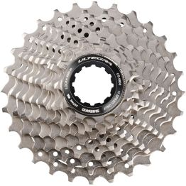 飛輪 Cassettes Sprocket