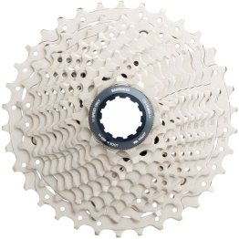 Shimano-CS-HG800-11-11-speed-Cassette-58013-0-1501857056