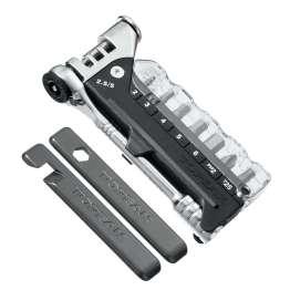 product-tools-mini-tools-ratchet-rocket-ratchet-rocket-1-54cbe96363c69c50ff19173201af8c29