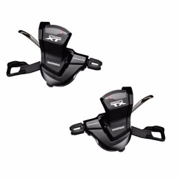 shimano-Deore-XT-SL-M8000-3x11-2x11-Speed-Right-Shifter-Shift-Lever-w-Inner-Cable-M8000