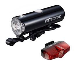 Volt-200-XC-Rapid-Mini-EL060-LD635-Combo-Kit_1
