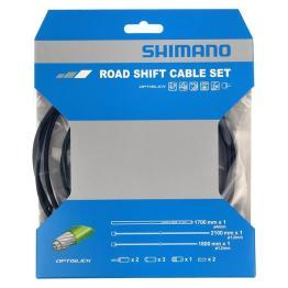 Shimano_kabel_Optislik_saet_x700