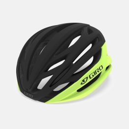 giro-syntax-mips-road-helmet-highlight-yellow-black-hero