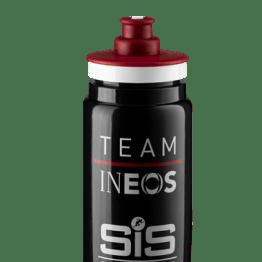 thumbnail_image_TEAM_INEOS-550_380