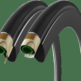 管呔 Tubular