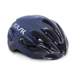 頭盔 Helmets