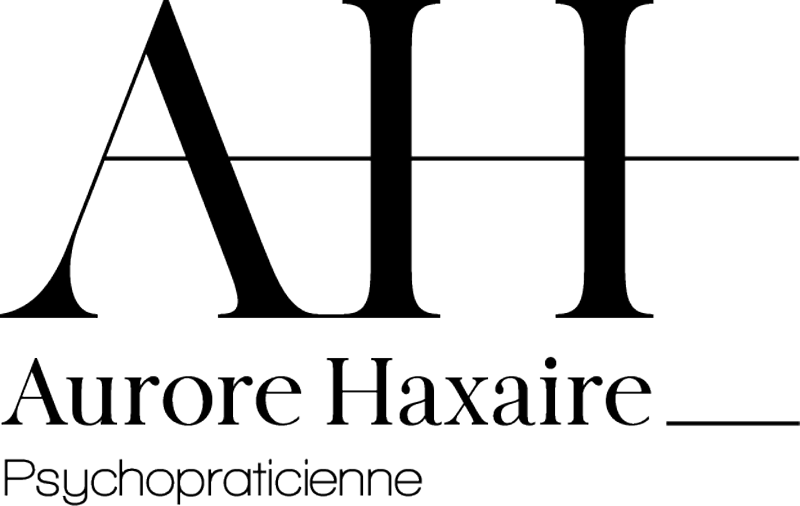 Aurore Haxaire votre psychopraticienne à Vannes (56)