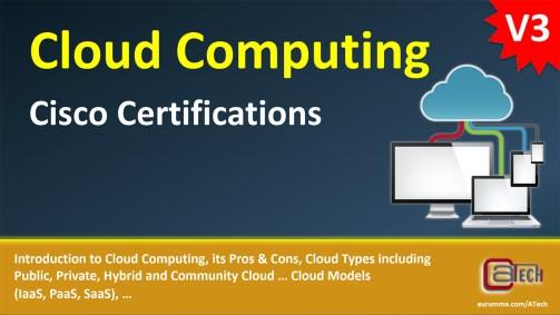 Cloud Computing Atech Waqas Karim (4)