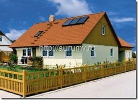 дом семейный фасад3