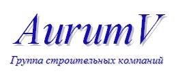 Строительство, отделка, ремонт под ключ в Москве