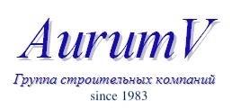 Ремонт квартир AurumV