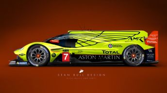 Aston-side-hypercar-Sean-Bull
