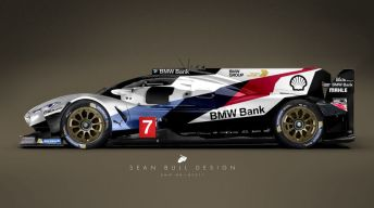 BMW-side-hypercar-Sean-Bull