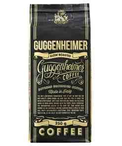 Guggenheimer Kaffee