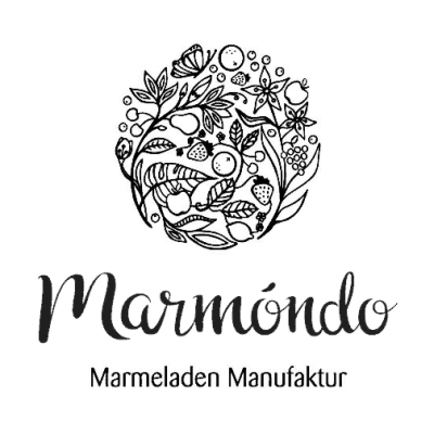 Marmondo
