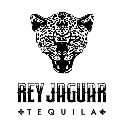 Rey Jaguar