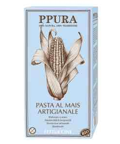 Vegane Mais Fettuccine von Ppura