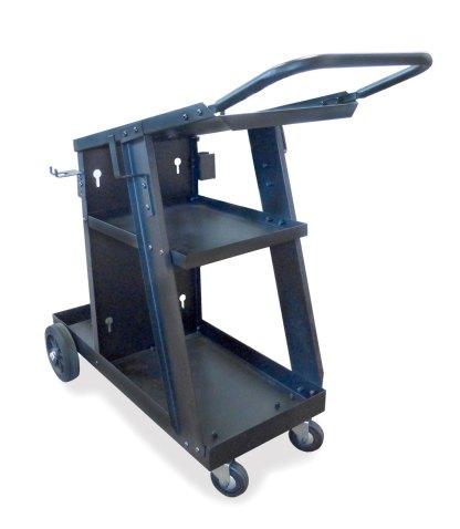 werkstattwagen fahrwagen werkstatt-trolley