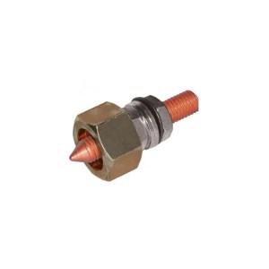 kontaktmasse-magnetische-masse-kontakt-punktschweissen-spotter-zubehoer
