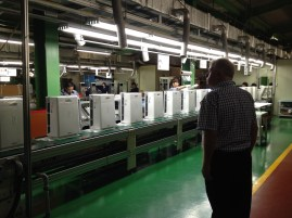 air-purifier-process-line-img_5606