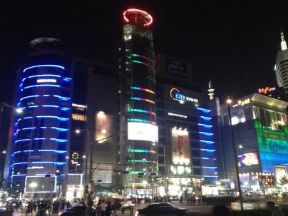 seoul-modern-city-img_5660