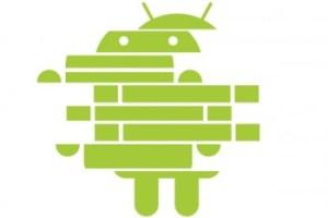 android-fragmentation