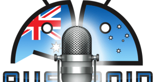 Ausdroid Podcast 153 – LIVE tonight at 9pm AEDT