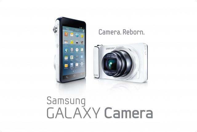 GALAXY Camera_7